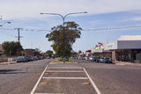 Picture of / about 'Cleve' South Australia - Cleve South Australia