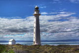 Picture relating to Point Lowly Lighthouse - titled 'Point Lowly Lighthouse'