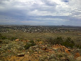 Picture relating to Whyalla - titled 'Whyalla'