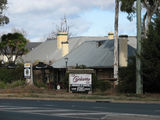 Picture of / about 'Lyneham' the Australian Capital Territory - Old Canberra Inn