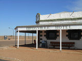 Picture relating to Birdsville Track - titled ''