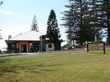 Picture of / about 'Kiama' New South Wales - Around Kiama headland 1