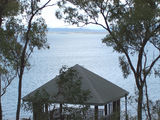 Picture of / about 'Lake Awoonga' Queensland - Lake Awoonga