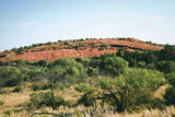 Picture relating to Walga Rock - titled 'Walga Rock'
