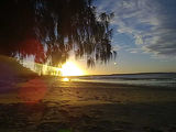 Picture of / about 'Hervey Bay' Queensland - Hervey Bay