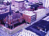 Picture of / about 'Brisbane' Queensland - Uniting Church