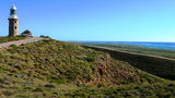 Picture of / about 'Vlaming Head' Western Australia - Vlaming Head