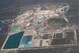 Picture of / about 'Thalanga Mine' Queensland - Thalanga Mine