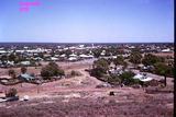 Picture relating to Kalgoorlie - titled 'From Maritana Hill -Kalgoorlie'