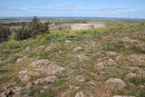 Picture relating to Mount Cottrell - titled 'Mount Cottrell summit'
