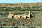 Picture of / about 'Old Peake' South Australia - Old Peake