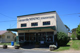 Picture relating to Emmaville - titled 'Emmaville Mining Museum'
