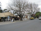 Picture relating to Hahndorf - titled 'Hahndorf'