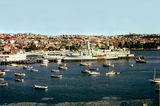 Picture relating to Watsons Bay - titled 'Watsons Bay'