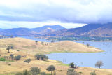 Picture of / about 'Tallangatta' Victoria - Tallangatta