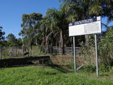 Picture of / about 'Sandringham' New South Wales - Storm water rubbish trap