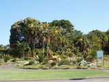Picture of / about 'Mount Annan' New South Wales - Mount Annan Botanical Gardens 4