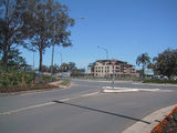 Picture relating to Penrith - titled 'Penrith NSW 2009'