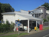 Picture of / about 'Herston' Queensland - Herston