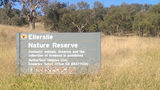 Picture relating to Ellerslie Nature Reserve - titled 'Ellerslie Nature Reserve'