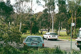 Picture relating to Eltham - titled 'Eltham Wingrove Park'