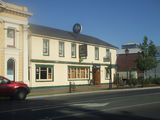 Picture relating to Longford - titled 'Queens Arms Hotel'