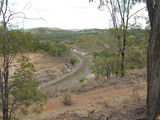 Picture relating to Gogango Range - titled 'Gogango Range'