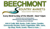 Picture of / about 'Beechmont' Queensland - Beechmont