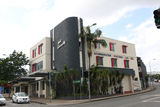 Picture relating to Indooroopilly - titled 'Indooroopilly Hotel'