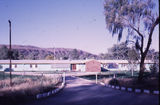 Picture relating to West Macdonnell National Park - titled 'Alice Springs -1958'