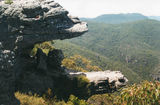 Picture of / about 'The Grampians' Victoria - The Grampians