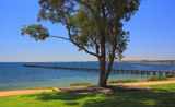 Picture relating to Streaky Bay - titled 'Streaky Bay SA'
