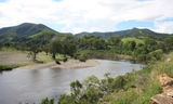 Picture relating to Macleay River - titled 'Macleay River'
