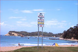 Picture relating to Malua Bay - titled 'Malua Bay - NSW'