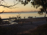 Picture relating to Bribie Island - titled 'Bribie Island'