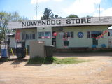Picture of / about 'Nowendoc' New South Wales - Nowendoc Store NSW