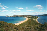 Picture of / about 'Barrenjoey Head' New South Wales - Barrenjoey Head