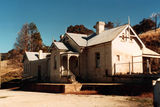 Picture of / about 'Carcoar' New South Wales - Carcoar