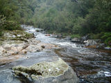 Picture of / about 'Peak River' New South Wales - Peak River