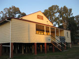 Picture of / about 'Amamoor' Queensland - Amamoor Hall