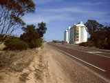 Picture of / about 'Wudinna' South Australia - Wudinna