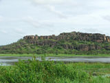 Picture of / about 'Oenpelli' the Northern Territory - Oenpelli