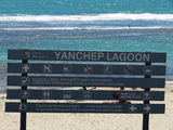 Picture relating to Yanchep - titled 'Yanchep'