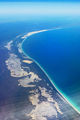 Picture relating to Great Australian Bight - titled 'Great Australian Bight'