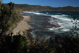 Picture of / about 'South Cape Bay' Tasmania -