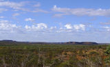 Picture relating to Kennedy Range National Park - titled 'Kennedy Range National Park'