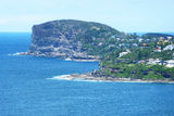 Picture of / about 'Little Head' New South Wales - Little Head