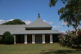 Picture of / about 'Ormiston' Queensland - Ormiston