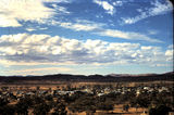 Picture relating to Alice Springs - titled 'Alice Springs'