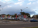 Picture relating to Hurstville - titled 'Hurstville Toyota Dealer'